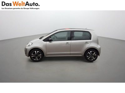 VOLKSWAGEN UP! 1.0 75CH BLUEMOTION TECHNOLOGY IQ.DRIVE 5P EURO6D-T - Miniature 2