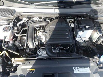 SEAT ARONA 1.0 ECOTSI 95CH START/STOP STYLE EURO6D-T - Miniature 4