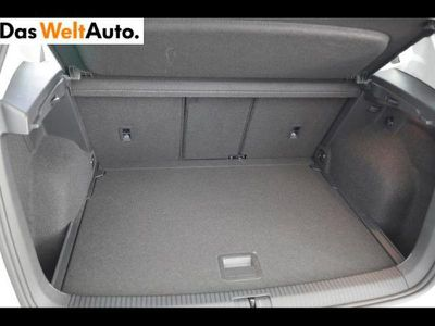 VOLKSWAGEN GOLF SPORTSVAN 1.0 TSI 115CH BLUEMOTION TECHNOLOGY IQ.DRIVE EURO6D-T - Miniature 5
