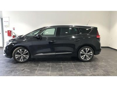 RENAULT GRAND SCENIC 1.6 DCI 130CH ENERGY INTENS - Miniature 3