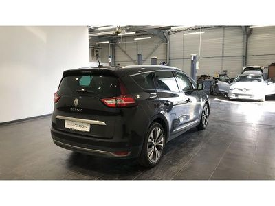 RENAULT GRAND SCENIC 1.6 DCI 130CH ENERGY INTENS - Miniature 2