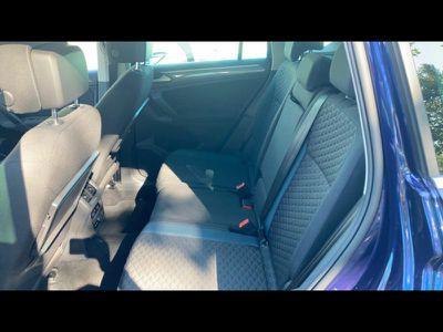 VOLKSWAGEN TIGUAN 1.5 TSI EVO 150CH IQ.DRIVE DSG7 EURO6D-T 128G - Miniature 5