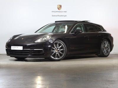 Porsche Panamera Sport Turismo 3.0 V6 330ch 4 occasion