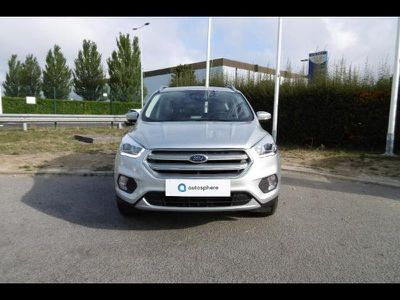 Ford Kuga 1.5 TDCi 120ch Stop&Start Trend Business 4x2 occasion