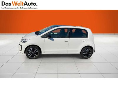Volkswagen Up! 1.0 60ch BlueMotion Technology Move up! 3p Euro6d-T occasion