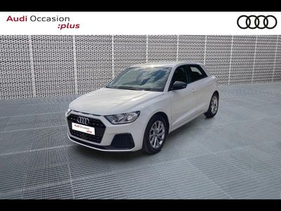 Audi A1 Sportback 25 TFSI 95ch Design occasion