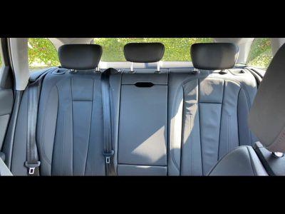 AUDI A4 ALLROAD 40 TDI 190CH AVUS QUATTRO S TRONIC 7 - Miniature 5