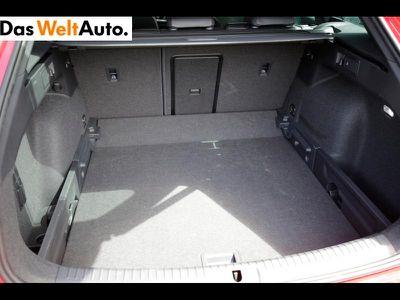 SEAT LEON ST 1.5 ETSI 150CH FR ONE DSG - Miniature 5