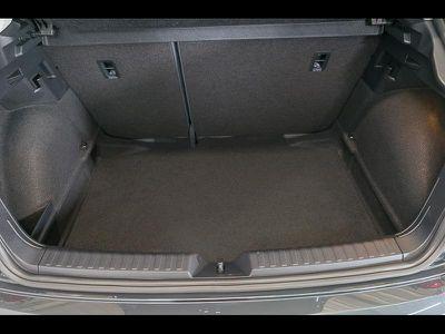 AUDI A1 SPORTBACK 35 TFSI 150CH DESIGN S TRONIC 7 - Miniature 5