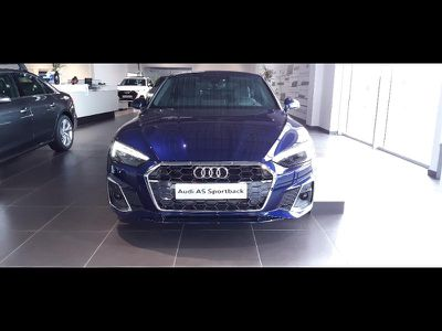 Audi A5 Sportback 40 TDI 190ch S line S tronic 7 occasion