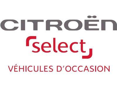 Citroen Jumper 33 L2H2 2.2 BlueHDi 140 S&S Club occasion