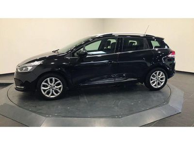Renault Clio Estate 1.5 dCi 90ch energy Limited Euro6c occasion