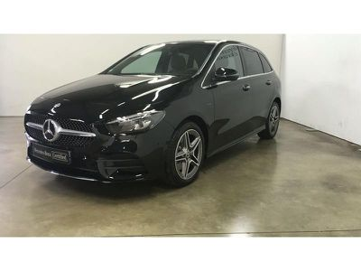 Leasing Mercedes Classe B 250 E 160+102ch Amg Line Edition 8g-dct