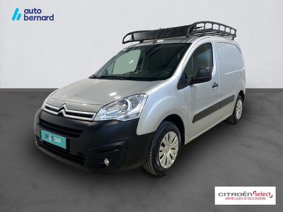 Citroen Berlingo M 1.6 BlueHDi 75 Business occasion