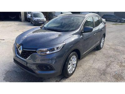 RENAULT KADJAR 1.5 BLUE DCI 115CH BUSINESS - Miniature 1