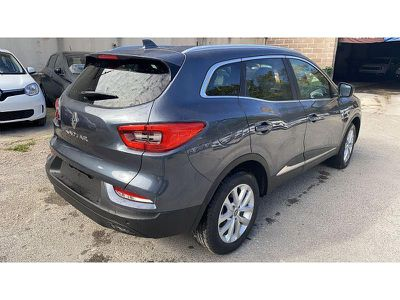RENAULT KADJAR 1.5 BLUE DCI 115CH BUSINESS - Miniature 2