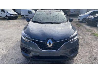 RENAULT KADJAR 1.5 BLUE DCI 115CH BUSINESS - Miniature 5