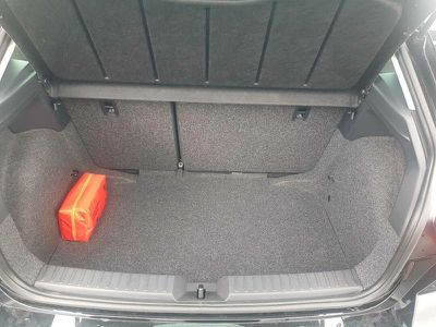 SEAT IBIZA 1.0 ECOTSI 95CH START/STOP URBAN - Miniature 4