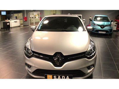 RENAULT CLIO 0.9 TCE 90CH ENERGY TREND 5P - Miniature 5