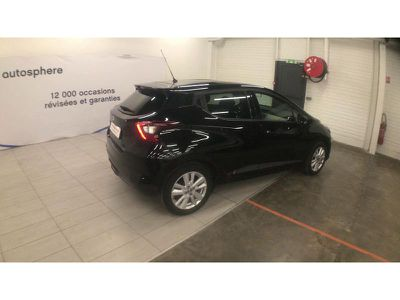 NISSAN MICRA 1.0 IG-T 100CH MADE IN FRANCE 2019 EURO6-EVAP - Miniature 2
