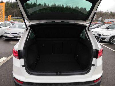 SEAT ATECA 2.0 TDI 150CH START&STOP URBAN EURO6D-T - Miniature 4