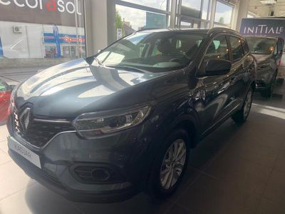 Renault Kadjar 1.5 Blue dCi 115ch Business 112g occasion