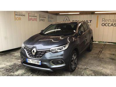 Renault Kadjar 1.7 Blue dCi 150ch Intens occasion