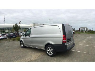 MERCEDES VITO 116 CDI LONG PRO E6 - Miniature 3