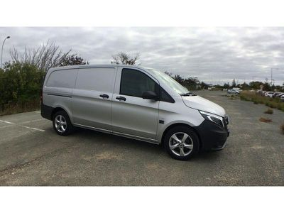 MERCEDES VITO 116 CDI LONG PRO E6 - Miniature 5