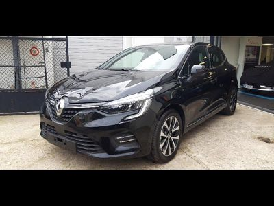 Renault Clio 1.6 E-Tech 140ch Intens occasion