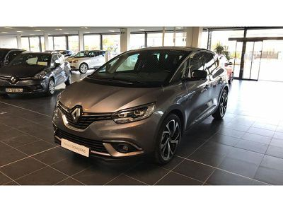 Leasing Renault Scenic 1.7 Blue Dci 120ch Intens