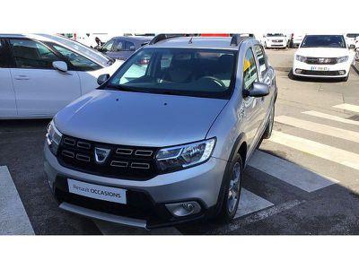 Leasing Dacia Sandero 0.9 Tce 90ch Stepway