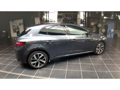 RENAULT MEGANE 1.5 DCI 110CH ENERGY LIMITED - Miniature 2