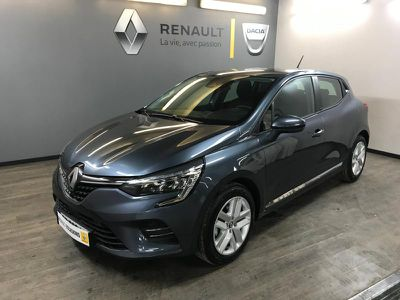 Renault Clio 1.0 TCe 100ch Business occasion