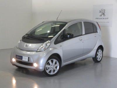 Peugeot Ion Electrique Active occasion