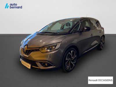 Leasing Renault Scenic 1.7 Blue Dci 150ch Intens