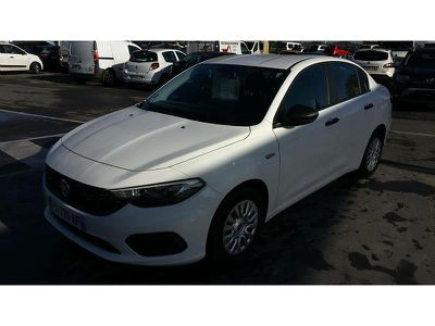 Leasing Fiat Tipo 1.4 95ch Tipo My19 5p