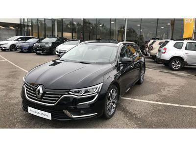 Renault Talisman Estate 2.0 Blue dCi 160ch Intens EDC occasion