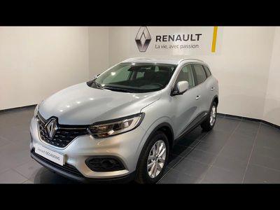 Renault Kadjar 1.5 Blue dCi 115ch Business occasion