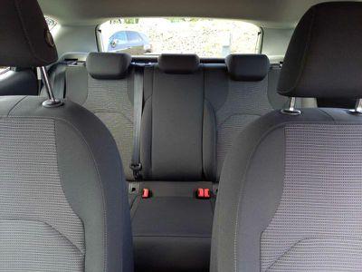 SEAT LEON 1.6 TDI 115CH STYLE EURO6D-T - Miniature 5
