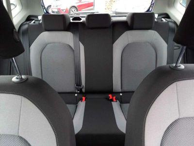 SEAT IBIZA 1.6 TDI 95CH START/STOP STYLE BUSINESS EURO6D-T - Miniature 5