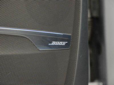 Audi Q7 3.0 V6 TDI 272ch clean diesel Avus quattro Tiptronic 7 places occasion