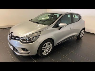 Renault Clio 0.9 TCe 90ch Business 5p Euro6c occasion