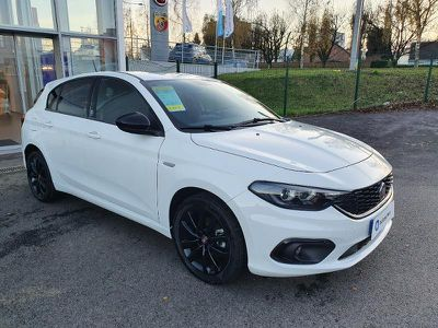 Fiat Tipo 1.4 95ch S/S Elysia MY20 5p occasion