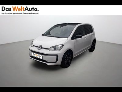 Volkswagen Up! 1.0 60ch BlueMotion Technology IQ.Drive 5p Euro6d-T occasion