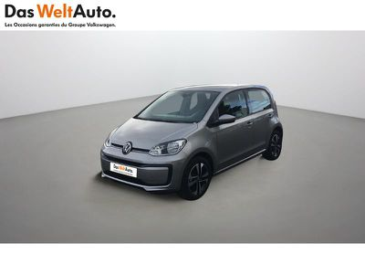 Volkswagen Up! 1.0 60ch BlueMotion Technology United 5p occasion