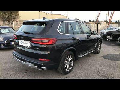 BMW X5 XDRIVE30DA 265CH XLINE - Miniature 2