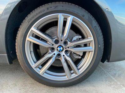 BMW SERIE 2 ACTIVE TOURER 225XEA 224CH M SPORT 42G - Miniature 4