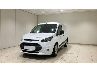 Ford Transit Connect L1 1.5 TD 100ch Stop&Start Trend occasion