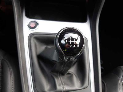 Seat Leon 1.4 TSI 125 CH STYLE occasion